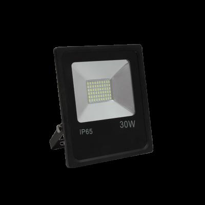 30W 6500K SMD Led Projektör Beyaz Işık